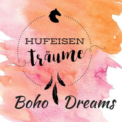 Boho Dreams Kollektion